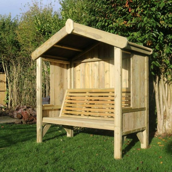 churnet-valley-three-seater-cottage-arbour-p7121-31366_image