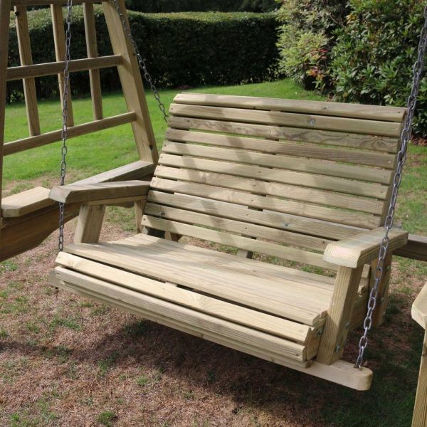churnet-valley-antoinette-2-seat-swing-p7125-31381_image