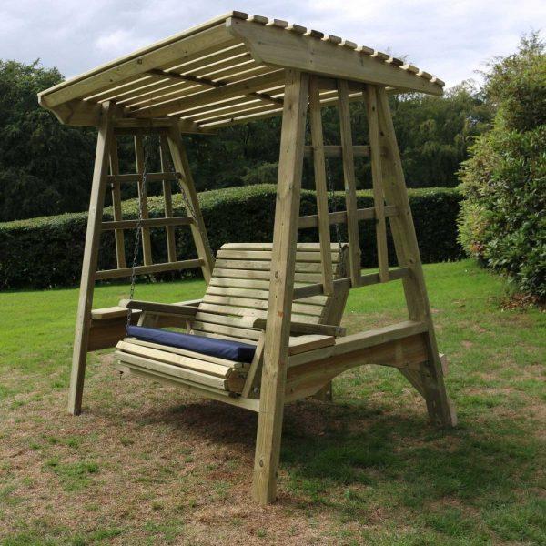 churnet-valley-antoinette-2-seat-swing-p7125-31382_image