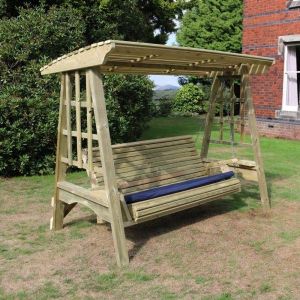 churnet-valley-antoinette-3-seat-swing-p7124-31373_image (1)