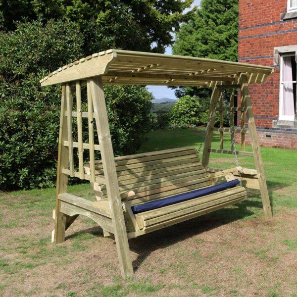 churnet-valley-antoinette-3-seat-swing-p7124-31375_image