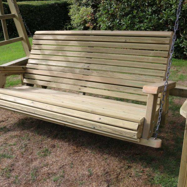 churnet-valley-antoinette-3-seat-swing-p7124-31376_image