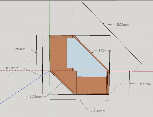 Corner-arbour-floor-plan-2018