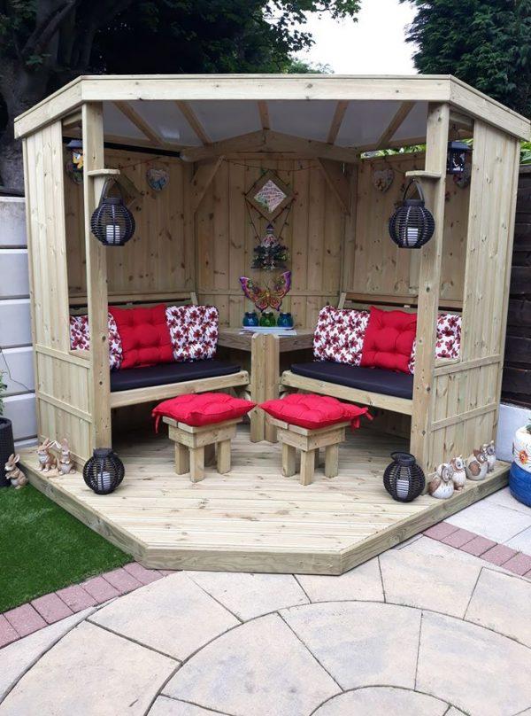 Four-Seasons-Garden-Room-Churnet-Valley-Garden-Furniture-03