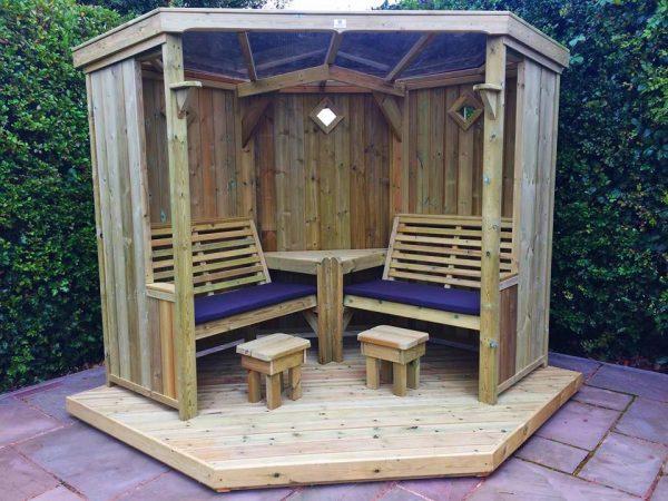 Four-Seasons-Garden-Room-Churnet-Valley-Garden-Furniture