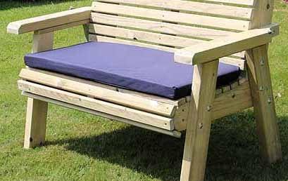 Double-Cushion-Navy (1)