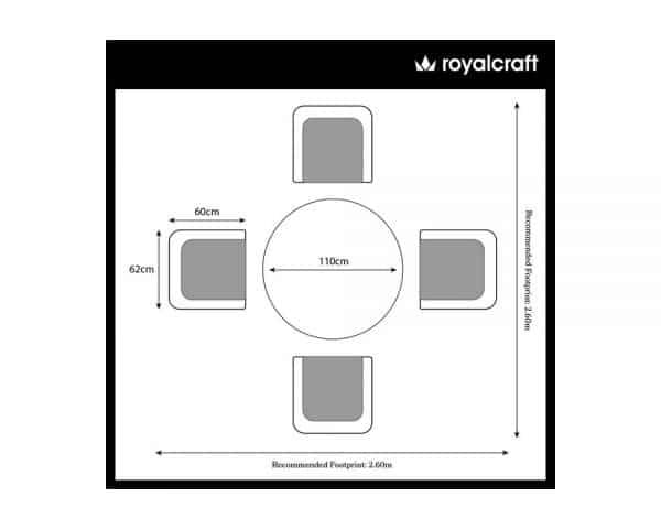 FloorPlan-CAN110BRN