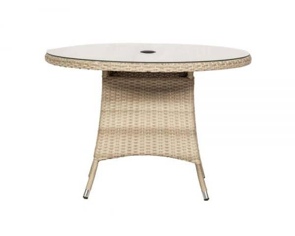 LIS110CAR-WS-Table-1
